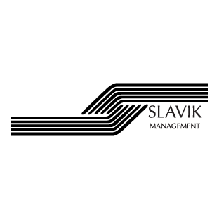 Slavik Management