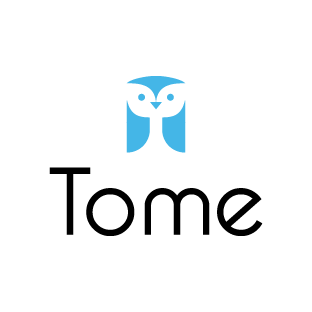 Tome Software